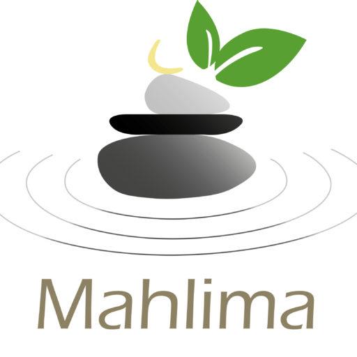Mahlima Massage